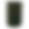 Trapilho coton vert militaire