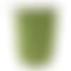 Trapilho spring vert anis, lycra