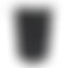 Trapilho coton, gris foncé