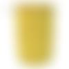 Trapilho summer jaune mimosa