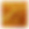 Magic bag 500 g  jaune ,  cordon swan thaî