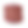 Magic bag xl,  rose antique - réalisation de sacs, pochettes, cabas