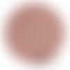 Fond de sac rose antique  18 cm