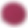 Fond de sac rose fuchsia 18 cm