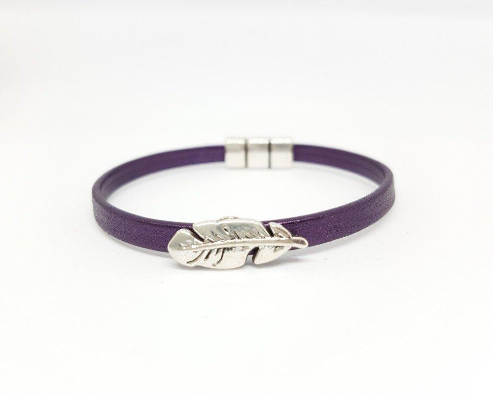 bracelet femme petit prix