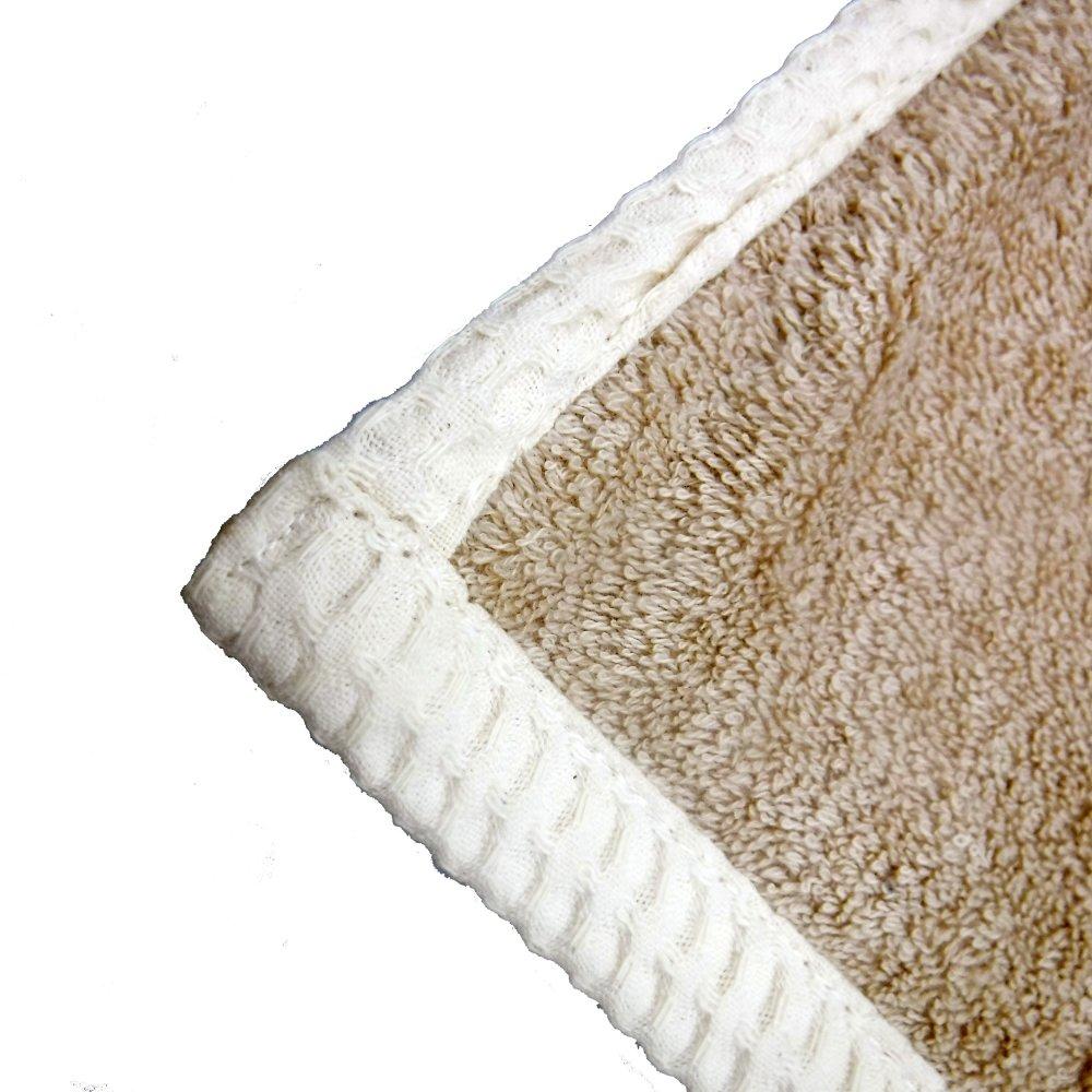 essuie tout lavable réutilisable personnalisable