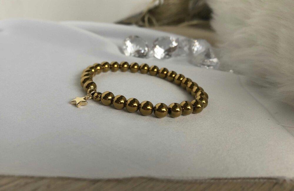Bracelet ELGEE BIJOUX
