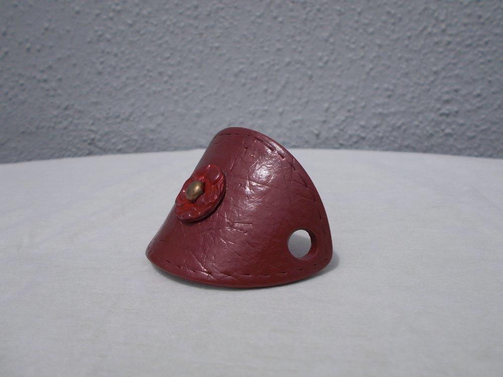 pièce pour création en pâte polymère