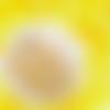 Créoles jaunes