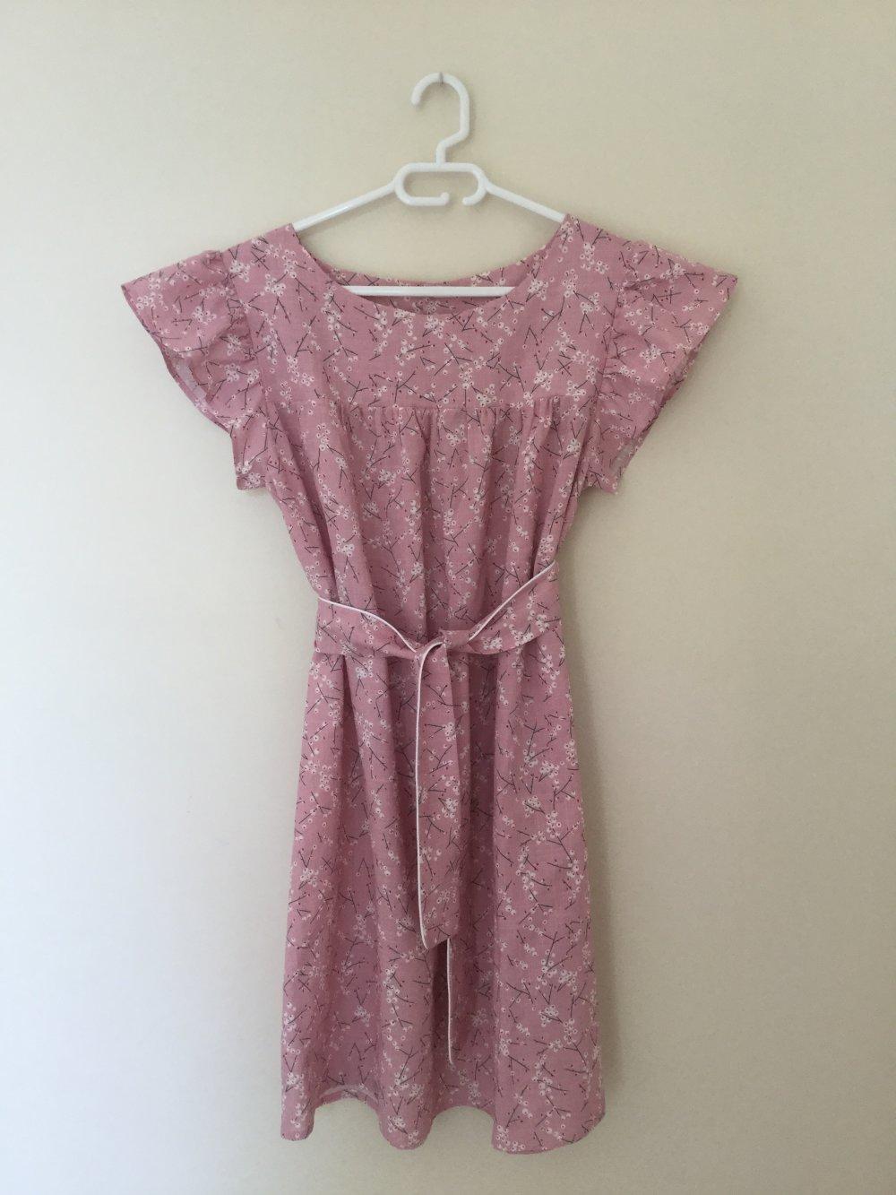 robe Ayako