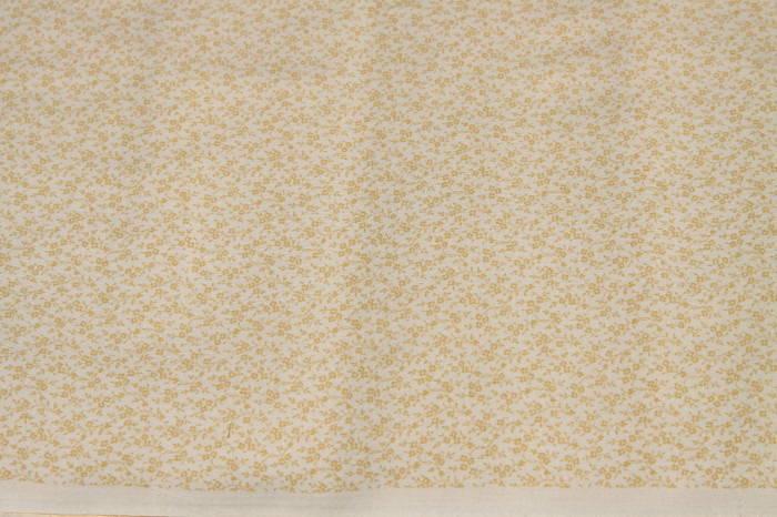 Tissu patchwork  minis impressions PK32
