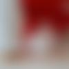 Boule de noël, en verre prenom, stickers, plume, ruban, personnalisée, argent