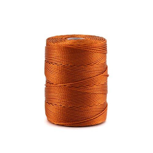 Bobine de micro-corde c-lon 0,45 mm cuivre