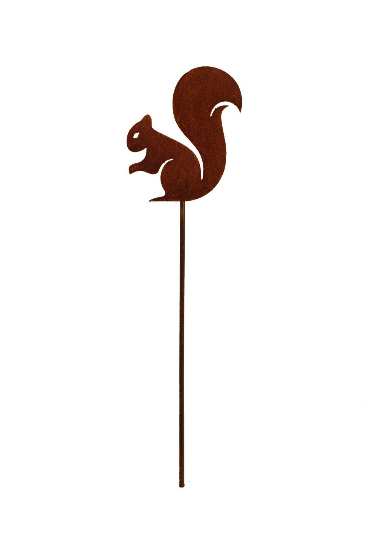 Mini Pique Ecureuil