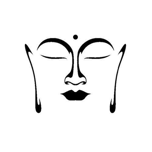 Flex 15cm Bouddha Rieur Un Grand Marche