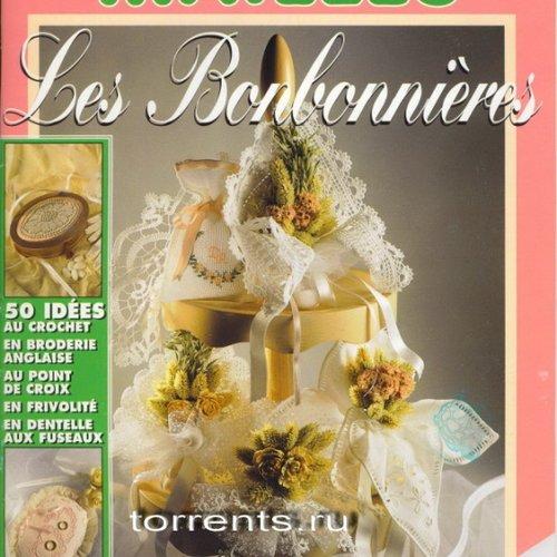 Magazine 1000 mailles en format pdf