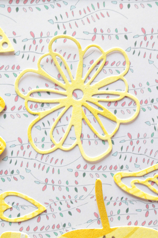 20 Embellissements pour scrapbooking, loisirs créatifs, pour anniversaire, décor pour paquet cadeau, décoration de table, 947