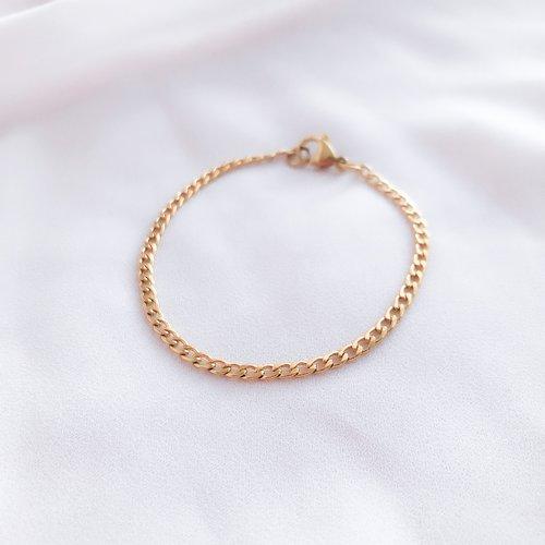 Bracelet inaya