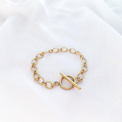 Bracelet antigone