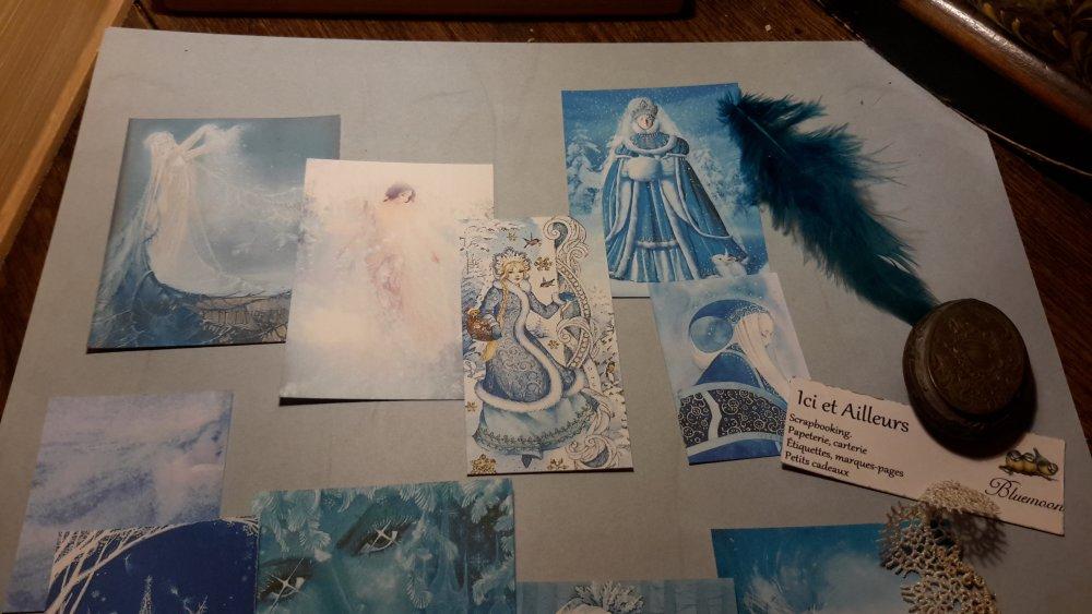 Lot 10 images, romantiques, découpes papier loisirs créatifs, scrapbooking, création cartes, embellissements, étiquettes, papeterie