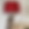 """""""labyrinthe"""" - lampe artisanale & décorative"""