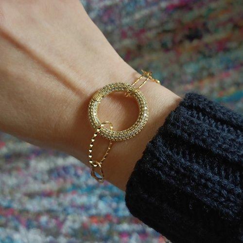 Bracelet gladys