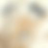 Jarakymini : marque française de vêtements bébés fait-main enfants, doudous et accessoires collection mode automne hiver 2020-2021