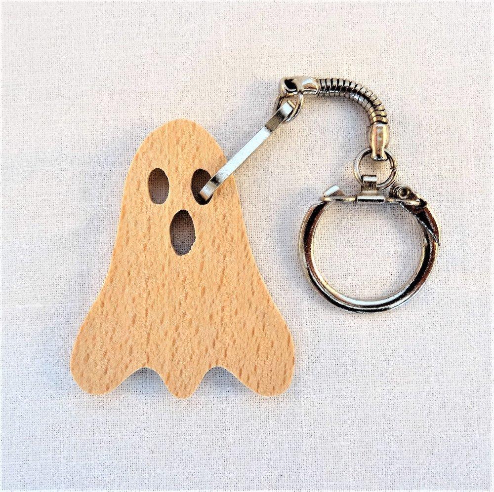 Personnalisé En Métal Solide CARTE POSTALE pas Tin cartes postales Halloween Designs