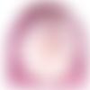 Bonnet bébé de 3mois à 18 mois - divers modèles et coloris -