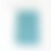 Applique murale d'angle étoiles japonaises asanoha idée cadeau noël anniversaire
