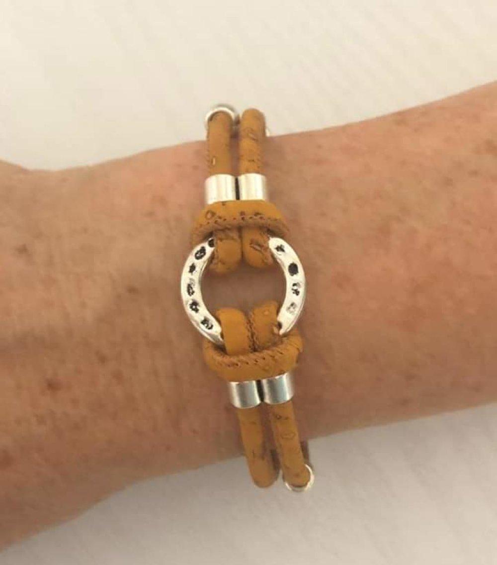 Bracelet collection Dominique