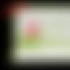 Carte pop-up - peppa pig fait des bulles - carte en 3d