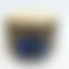 """Boucles d'oreille en pierre naturelle, en """"lapis lazuli"""""""