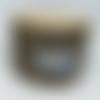 Boucles d'oreille tortue en pierre de lune, pierre naturelle