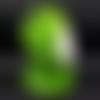 Cagoule enfant/bébé yeux de grenouille - bonnet animal - balaclava frog