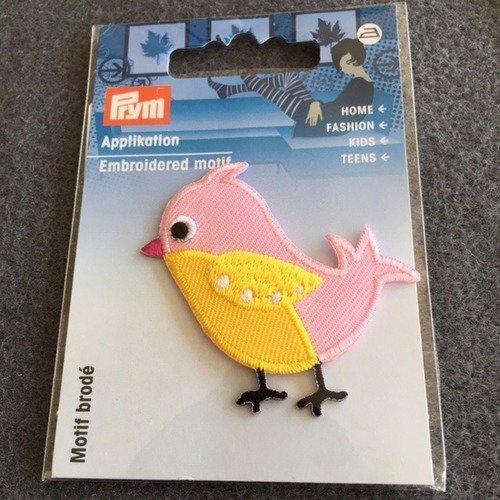 Crochet neuf PRYM n° 1,5