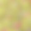 Tissu en coton, michael miller, usa,  tissu renaissance ! tons céladon,  !  vente par 55/45 cm