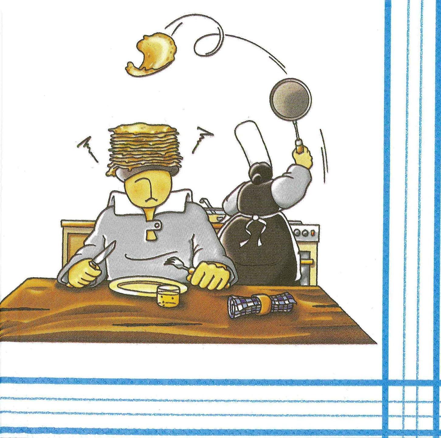 242756-serviette-mam-goudig-fait-des-crepes-bon-appetit-1.jpg?1551975192