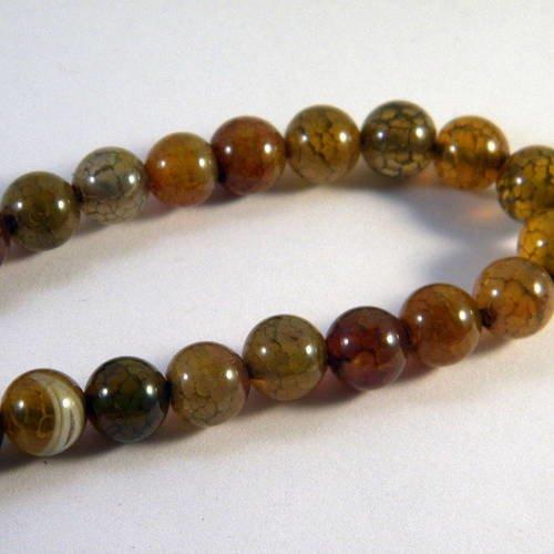 Vert Transparent Feuille Perles Acrylique Perles Pour À faire soi-même Jewelry Making Craft Nouveau 50 g