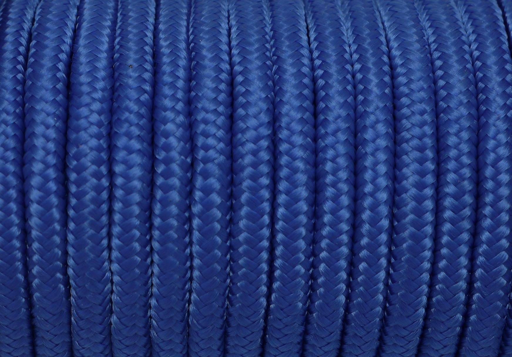 Corde en su/édine 3 couleurs 3 pi/èces de 3 mm de cordon en simili cuir