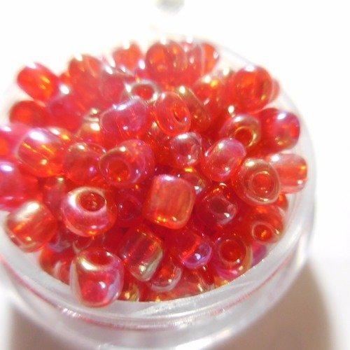 Perles p37- grosse perles