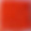 Perles à facettes rouges 3x2mm x100 prou4-8.