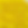 Perles à facettes jaunes 3x2mm x100 pja4-6.