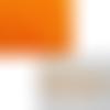 Lot de 4 pelotes de fil special amirugumi coloris rosejaune orange