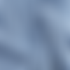 Tissu éponge bambou bleu pastel 40 bambou 40 % coton 20% polyester