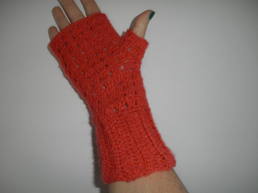mitaines,gants, moufles
