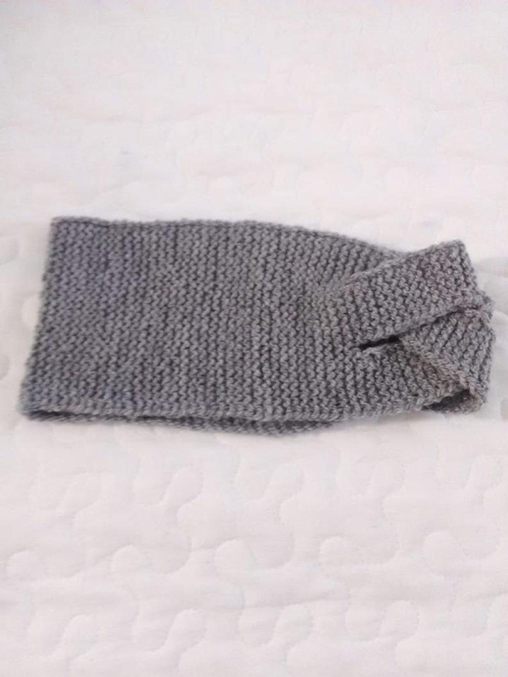 turban,bandeaux,accessoire hiver,headband