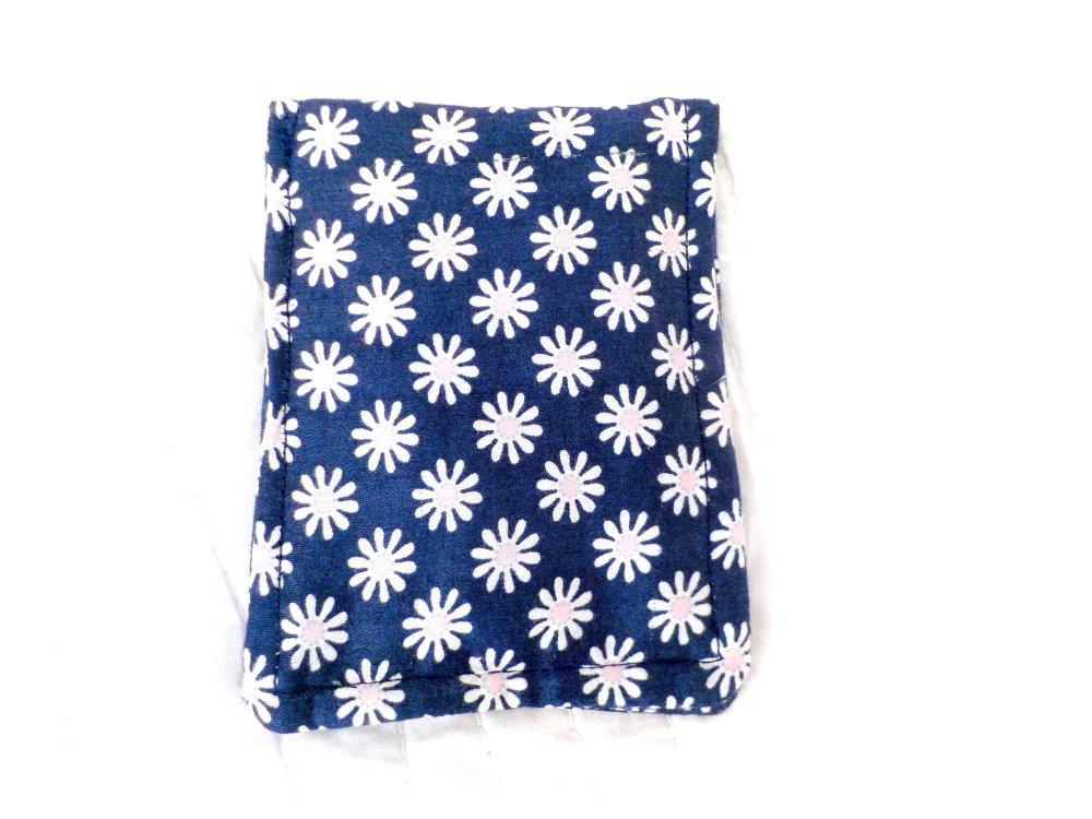 Pochette, pour serviettes intimes, femme, sac à main, hygiène