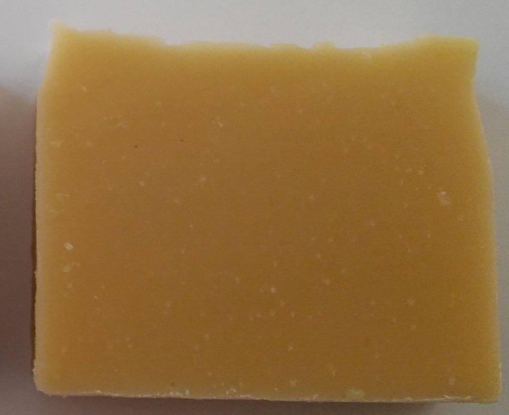 savon 100 g bio lavande