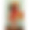 Tenue pour poupée de 33 cm (les chéries de corolle et similaires)
